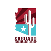 Saguaro Insurance Group