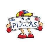 Placas Insurance & DMV Services