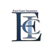 East Coast Insurance & Tags