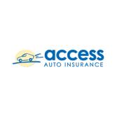 Access Auto Insurance Phoenix - Thomas Rd