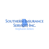 Southern Ins. SVC. INC.