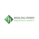 Behling-Perry Insurance Agency