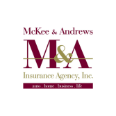 McKee & Andrews Insurance Agency, Inc.