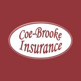 Coe-Brooke Insurance