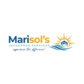 Marisol's Insurance Services - Pomona