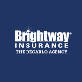 The DeCarlo Agency
