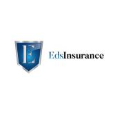 Ed's Insurance Agency