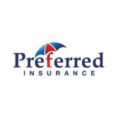 Preferred Insurance LLC