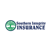 Southern Integrity Insurance