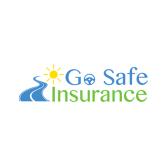 Go Safe Insurance