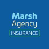 Marsh Agency Insurance