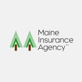 Maine Insurance Agency