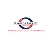 Bradley & Barnett Agency