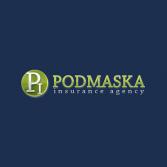 Podmaska Insurance Agency