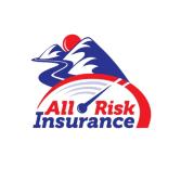 All Risk Insurance - Pueblo Office