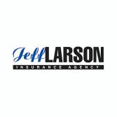Jeff Larson Insurance Agency