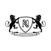 K&N Insurance Brokerage