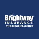 The Osborne Agency