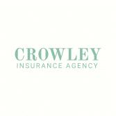 Crowley Insurance Agency, Inc