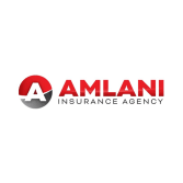 Amlani Insurance Agency