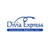 Divia Express Insurance Agency, Inc.
