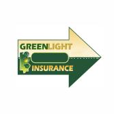 Green Light Auto Insurance Services, inc