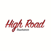 High Road Insurance