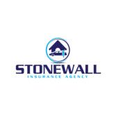 Stonewall Insurance Agency