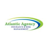 Atlantic Agency - Riverhead
