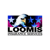 Loomis Insurance Services