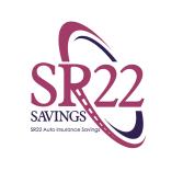 SR22 Insurance Savings