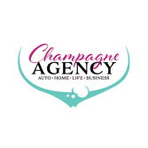 Champagne Agency