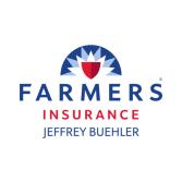 Jeffrey Buehler