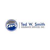 Ted W. Smith Insurance Services, Inc.