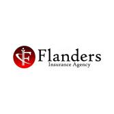 Flanders Insurance Agency