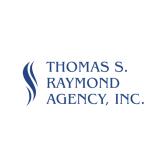 Thomas S. Raymond Agency, Inc.