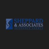 Sheppard & Associates Insurance Agency