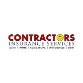 Contractors Insurance Service - Round Rock