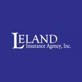 Leland Insurance Agency