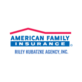 Riley Kubatzke Agency, Inc.