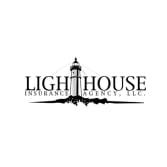 Lighthouse Insurance Agency, LLC.