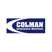 Colman Insurance Services