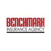 Benchmark Insurance Agency