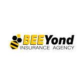 BEEyond Insurance Agency