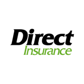 Direct Insurance Services