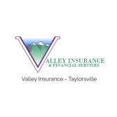 Valley Insurance - Taylorsville