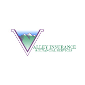 Valley Insurance & Financial Services