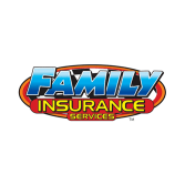 Family Insurance Services - San Angelo, TX