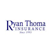 Ryan Thoma Insurance