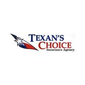 Texan's Choice Insurance Agency